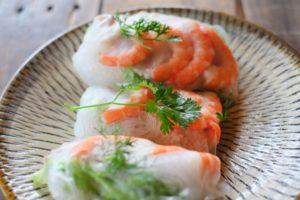 献立 ガパオライス ガパオライスの簡単レシピ&おすすめ献立17選!副菜やスープをご紹介
